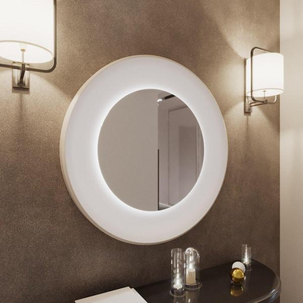 Oglindă LED | EF 1010 [2]