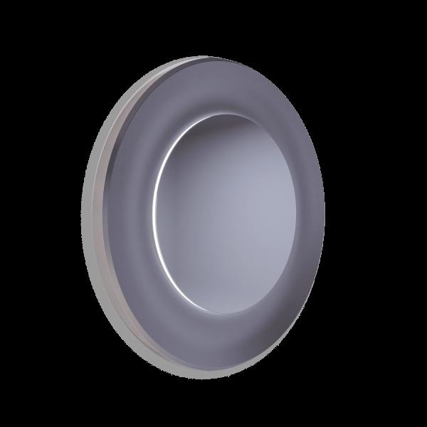 Oglindă LED | EF 1010 [1]