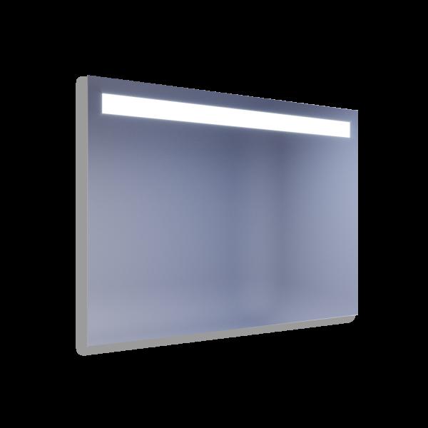Oglindă LED   EVA [1]
