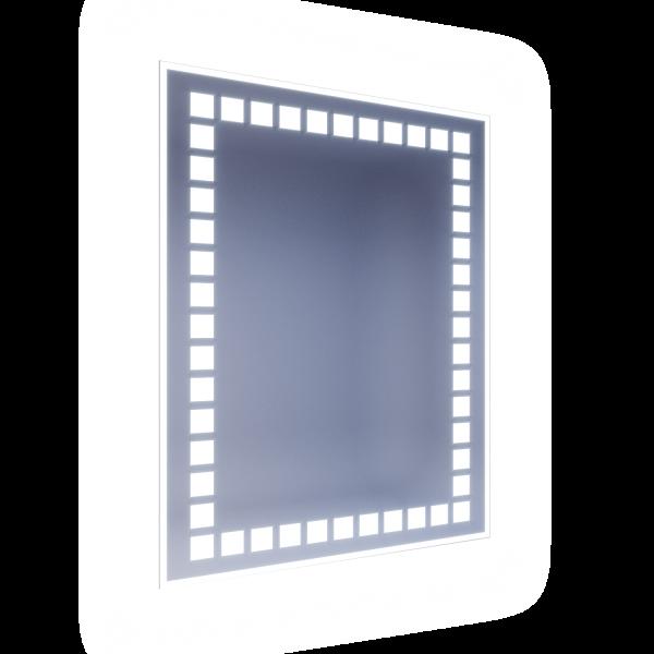 Oglindă LED   GLORIA [1]