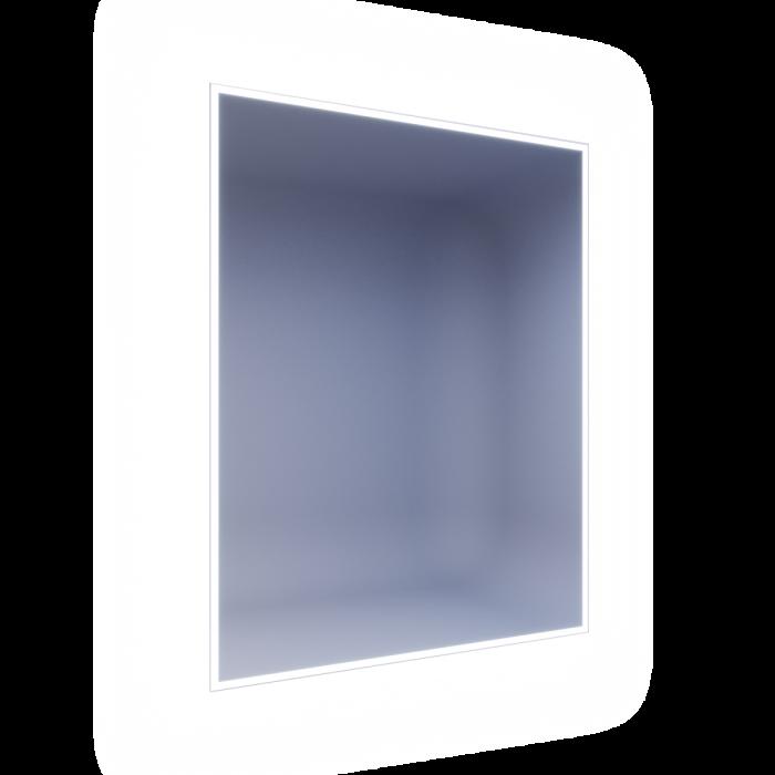Oglindă LED | SAFIRA [1]