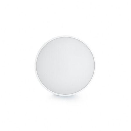 Plafonieră SMART Yeelight LED [3]