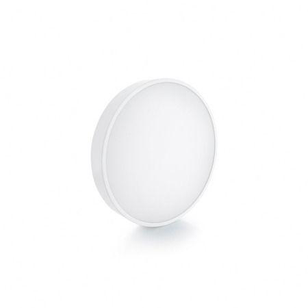 Plafonieră SMART Yeelight LED [4]