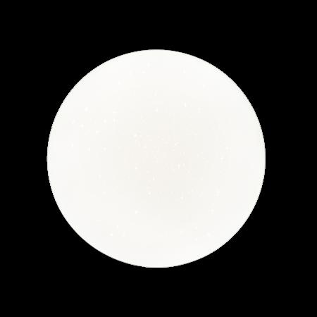 Plafoniera SMART Yeelight Galaxy 480, cu efect de cer instelat [1]