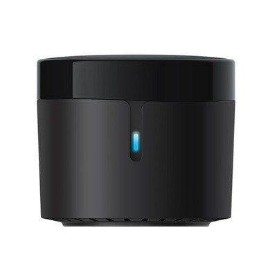 Telecomandă universală Broadlink RM 4 Mini, Wi-Fi, 4G pentru aer condiționat, televizor, sistem audio [0]