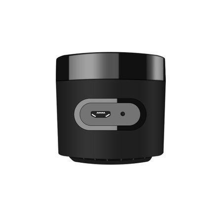Telecomandă universală Broadlink RM 4 Mini, Wi-Fi, 4G pentru aer condiționat, televizor, sistem audio [3]