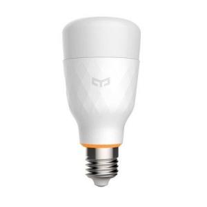 Bec SMART LED dimabil 1s alb [2]