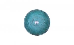 """Chiuveta ceramica UNICAT """"Azur"""" [1]"""