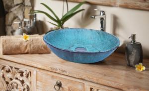 """Chiuveta ceramica UNICAT """"Azur"""" [0]"""
