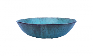 """Chiuveta ceramica UNICAT """"Azur"""" [2]"""