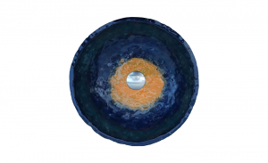 """Chiuveta ceramica UNICAT """"Bucurie"""" [3]"""