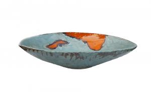 """Chiuveta ceramica UNICAT """"Feerie"""" [4]"""