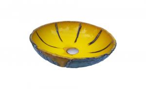 """Chiuveta ceramica UNICAT """"Mirare"""" [4]"""