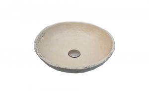 """Chiuveta ceramica UNICAT """"Puritate"""" [2]"""