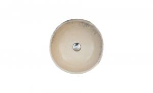 """Chiuveta ceramica UNICAT """"Puritate"""" [4]"""