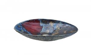 "Chiuveta Ceramica UNICAT ""Umbre"" [1]"