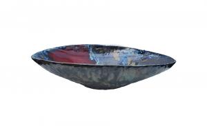 "Chiuveta Ceramica UNICAT ""Umbre"" [5]"
