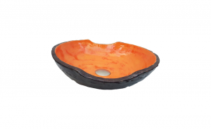 """Chiuveta ceramica UNICAT """"Vise"""" [3]"""
