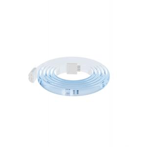 Extensie banda LED SMART color, 1m [4]