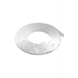 Extensie banda LED SMART color, 1m [2]