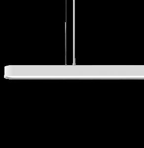 Lustra SMART Yeelight Crystal [3]
