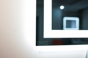 Oglindă cu LED | AMELIA [4]