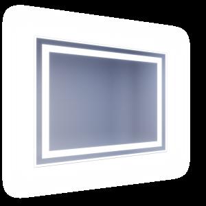 Oglindă cu LED | AMELIA [1]