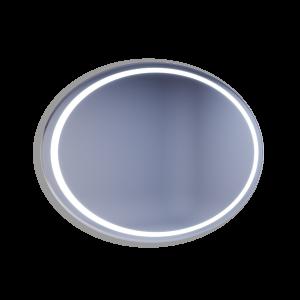 Oglindă LED | ALEXA OVAL [1]
