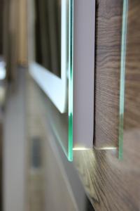 Oglindă LED | BIANCA [4]