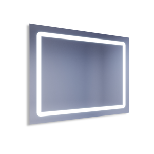 Oglindă LED | BIANCA [1]