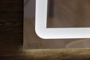 Oglindă LED | BIANCA [5]