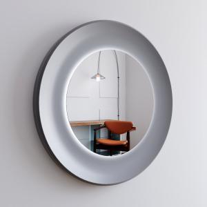 Oglindă LED | EF 1010 [0]