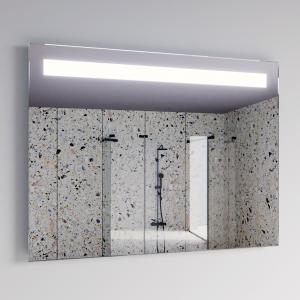 Oglindă LED   EVA [0]