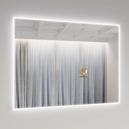 Oglindă LED | SAFIRA [0]