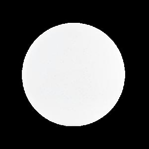 Plafoniera SMART Yeelight Galaxy 450, cu efect de cer instelat [4]