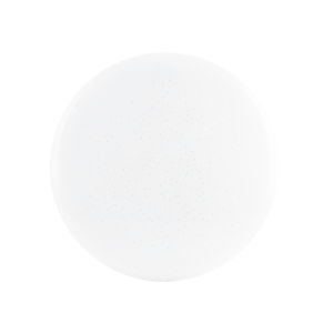Plafoniera SMART Yeelight Galaxy 480, cu efect de cer instelat [4]