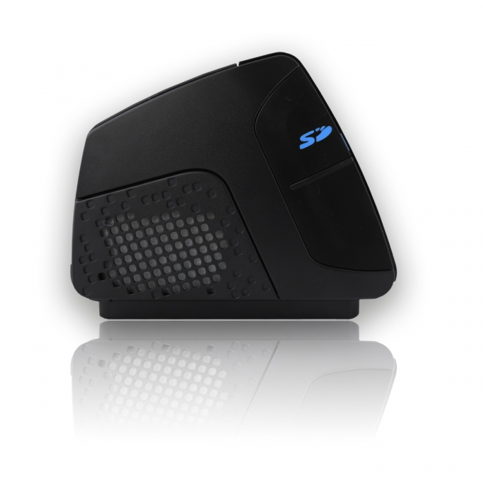 Автоматичен CPAP AirSense 10 AutoSet 2