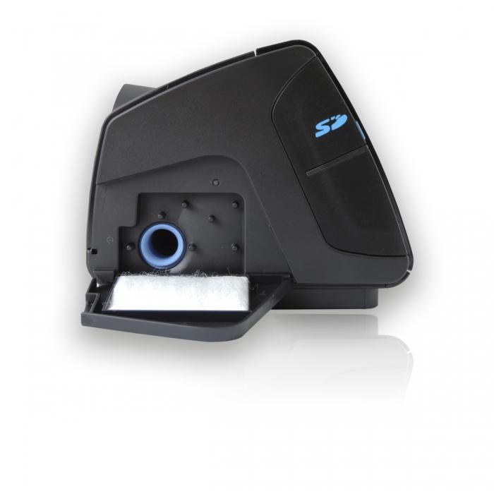 Автоматичен CPAP AirSense 10 AutoSet 3