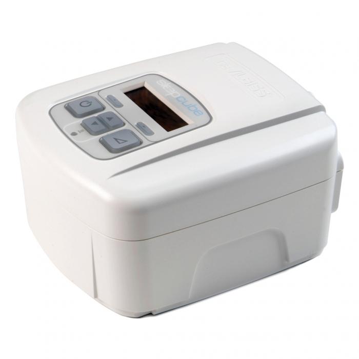 Автоматичен APAP SleepCube AutoPlus 0