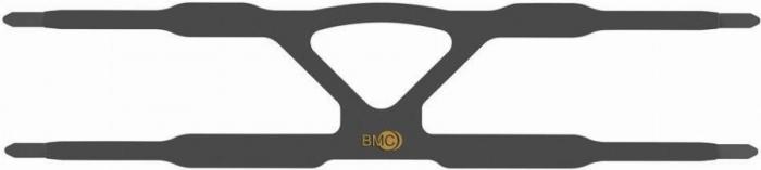 Колан за главата за Назална маска iO Mini 0