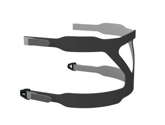 Колан за главата за Назална маска iO Mini 1