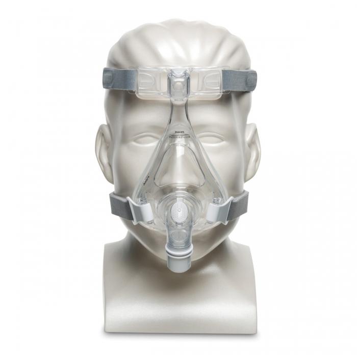 Лицева маска (Full Face) - AMARA 7