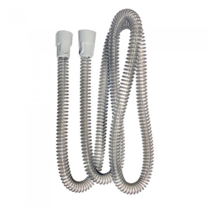 Маркуч, стерилизиращ CPAP slim - Ø 15 mm/1.8 m 0