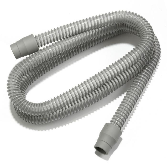 Маркуч CPAP slim Ø 15mm/1.8 m 0