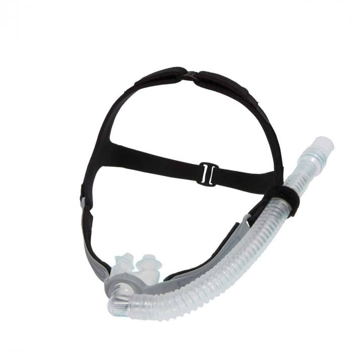Назална маска с възглавници - F&P Brevida [2]