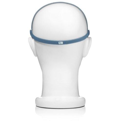 Назална маска с възглавници - RIO II 3