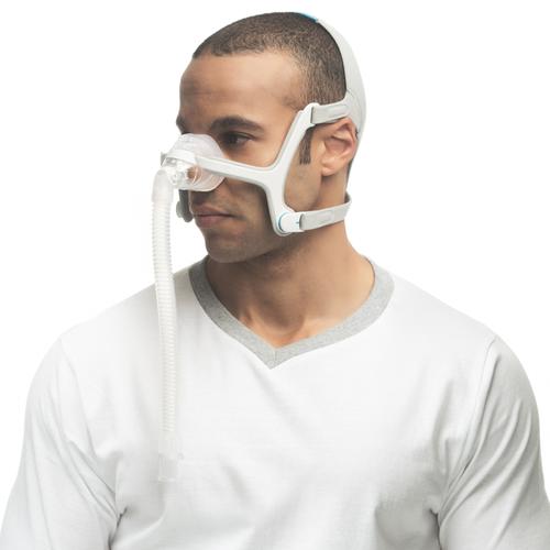 Назална маска - AIRFIT N20 5