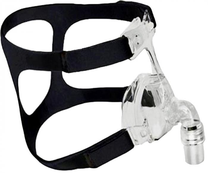 Назална маска -  D100N 0