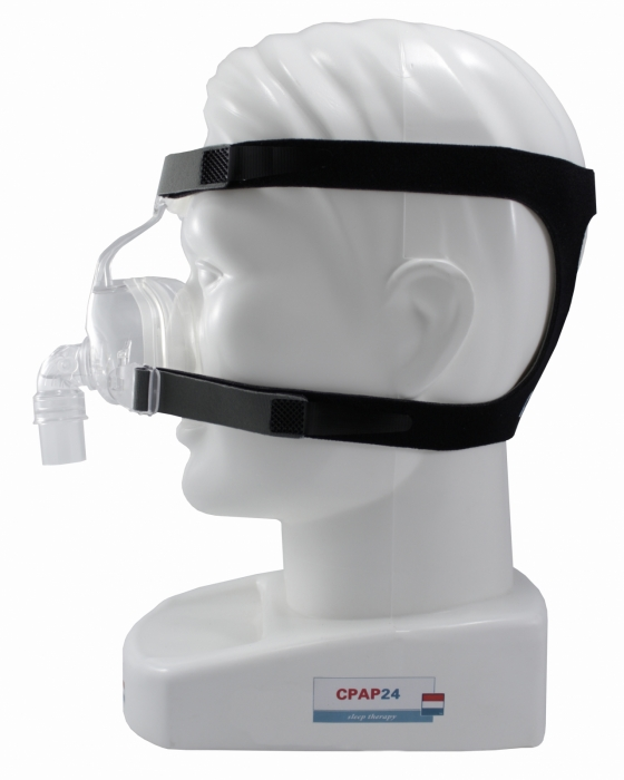 Назална маска - D100N 2