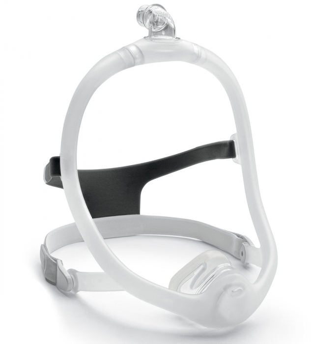 Назална маска - DreamWisp 0